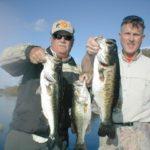 Fisherman Photos
